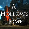 A Hollow's Home