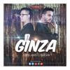 108 - Super Ginza - Dj Peligro ft J Balvin 2k15 (Tropical Moombah) - Dj Michael