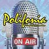Polifonia 3 Radio