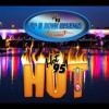 TALK LIVE WITH HOST DONNELL BALLARD - DJDONNY B LIVE ON HOT95 RADIO