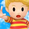 Super Smash Bros. for Wii U - The Valedictory Elegy (v2)