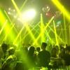 [Nonstop] - Nhạc Việt Remix - Vũ Trường Có Em - DJ Cannabin Ft DJ Armani Remix