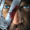 Vikings Intro [Music By Round1]