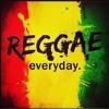 DJ HARD ONE - Reggae Memory Lane (DJ Station #114)