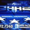 Vagon Chicano Corridos Mix.dj zaaz el sonido... mp3
