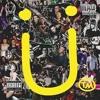 Jack Ü - Where Are Ü Now (feat. Justin Bieber) (Ezla Bootleg) Portada del disco