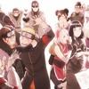 【Zenon】- SILHOUETTE 『Naruto Shippuden OP16』 ::Thai Version:: 【Autotune】
