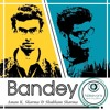 Bandey (The Local Train) version 2- Ndeavors