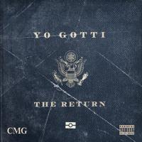 Cover mp3 06 Yo Gotti - Tell Me Feat  Fetty Wap Prod By Zayt