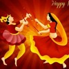 Selfi Le Le Re Dandiya Mix at Dj HBR INDIA