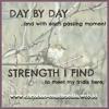 Day By Day - Tiap Hari, Tiap Jam