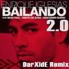 Vs Enrique Iglesias Ft. Sean Paul - Bailando TropiTon Remix