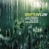 Drifter - Flow - CD der Woche für SWR2