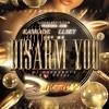 House Music 2015 download    Kaskade Songs - Disarm You (DJ Dangerous Raj Desai)