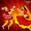 Bano Tera Swegar Dandiya Mix at Dj HBR INDIA'S MIX
