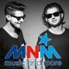 Deepend - MNM Radio Party Mix