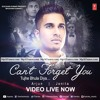 Cant Forget You - Arjun DjPunjab.Com