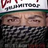 CHULITO CAMACHO - EL GENERAL - (OFFICIAL MUSIC VIDEO)_HIGH.m4a