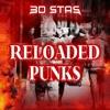 3D Stas - Reloaded Punks (Demo)