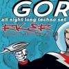 Gordon @ RKER Gasteiz (All Night Long) [12-09-15]