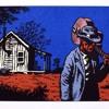 Dangerous Mood Live Recording - The Misdirected Blues Band - LANDR