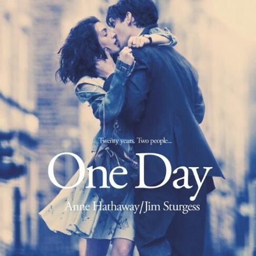 One day - soundtrack - RACHEL PORTMAN by Sara Melegy | Free