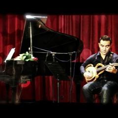 O R I E N S I ✪ Feelings - موسيقى بيانو Piano soft music سأبحث عن الحياة و عن الحب