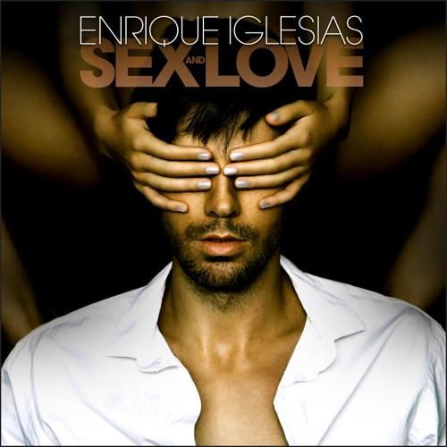 Enrique Iglasias - Tonight (I'm Loving You) Lyrics By Nexus241097