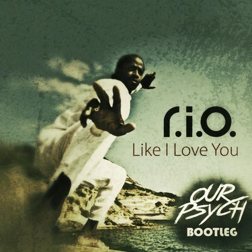 rio like i love you free mp3 download