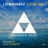 Löwenherz - Love Me (FG Remix)