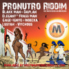 Alkaline, C. Puth, V. Kartel, Lustah & Aidonia - A Long Way (Clean) Pronutro Riddim_Most Wanted_Abra