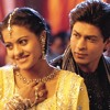 Kabhi Khushi Kabhie Gham... Full Movie