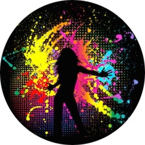 Chic Electro - Pop