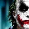 El Joker - 3015 l الجوكر - ٣٠١٥.mp3