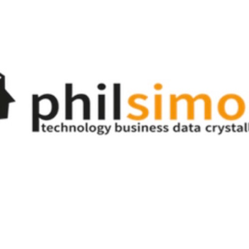 Phil Simon: Interviews and Book Excerpts