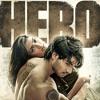 O Khuda | Hero | Sooraj Pancholi, Athiya Shetty | Amaal Mallik (Harris R3DDD rmx.)