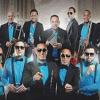 Chiquito Team Band - La Llamada de Mi Ex (Salsa 2015) Portada del disco