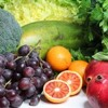 Alimentos para cuidar de nuestro cerebro, piel, ojos y para reforzar nuestras defensas