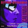 Calinda - Laurent Wolf Vs. Tony Medina (Acapulco Dub Remix) FREE DOWNLOAD in BUY