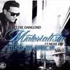 Materialista (Extended Rmx Nikolas Garcia) - Nicky Jam Feat Silvestre Dangond *Link En Info*