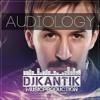 Kantik - Don't Leave Me (Original)