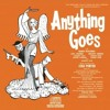 1 - Anything Goes - You're The Top