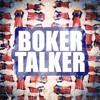 Timboletti - Boker Talker