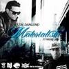 Materialista_ Silvestre Ft; Nicky Jam
