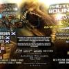 Phuture Beatz Clash Of The Titans FULL SET ft MC Domer Jd Walker Natz FREE DOWNLOAD