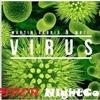 Hyper NightCore- Virus