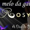 GATINHA ROsE VAlençia Portada del disco