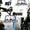 46 Alpinestars Feat. Brian Molko - Carbon Kid (Radio Edit)