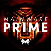 Mainware - PRIME (Arrival To Earth) (Original Mix)