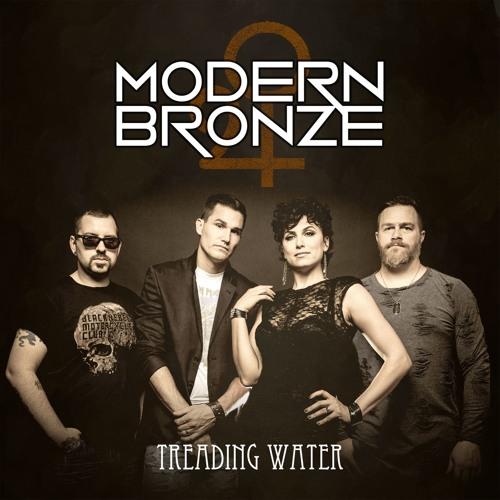 Treading Water EP